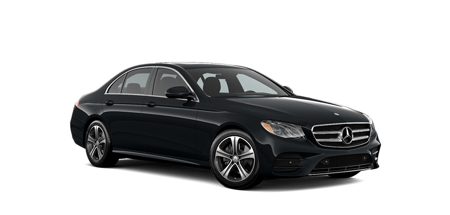 Mercedes-class-e
