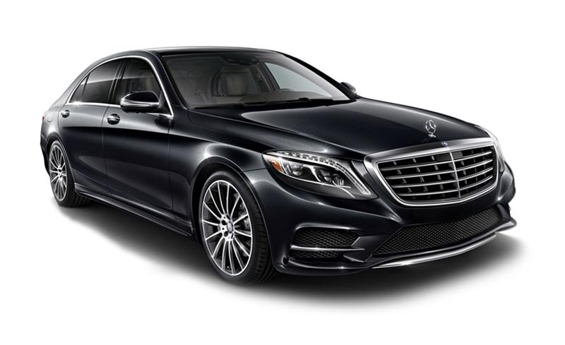 Mercedes_classe_s