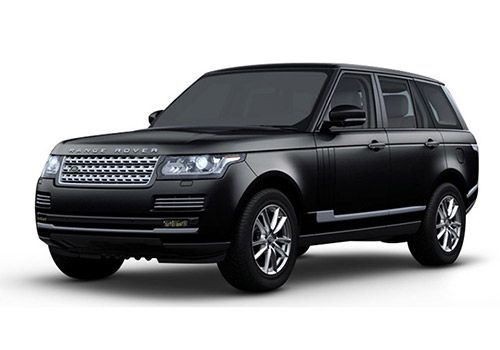 range_rover_vogue