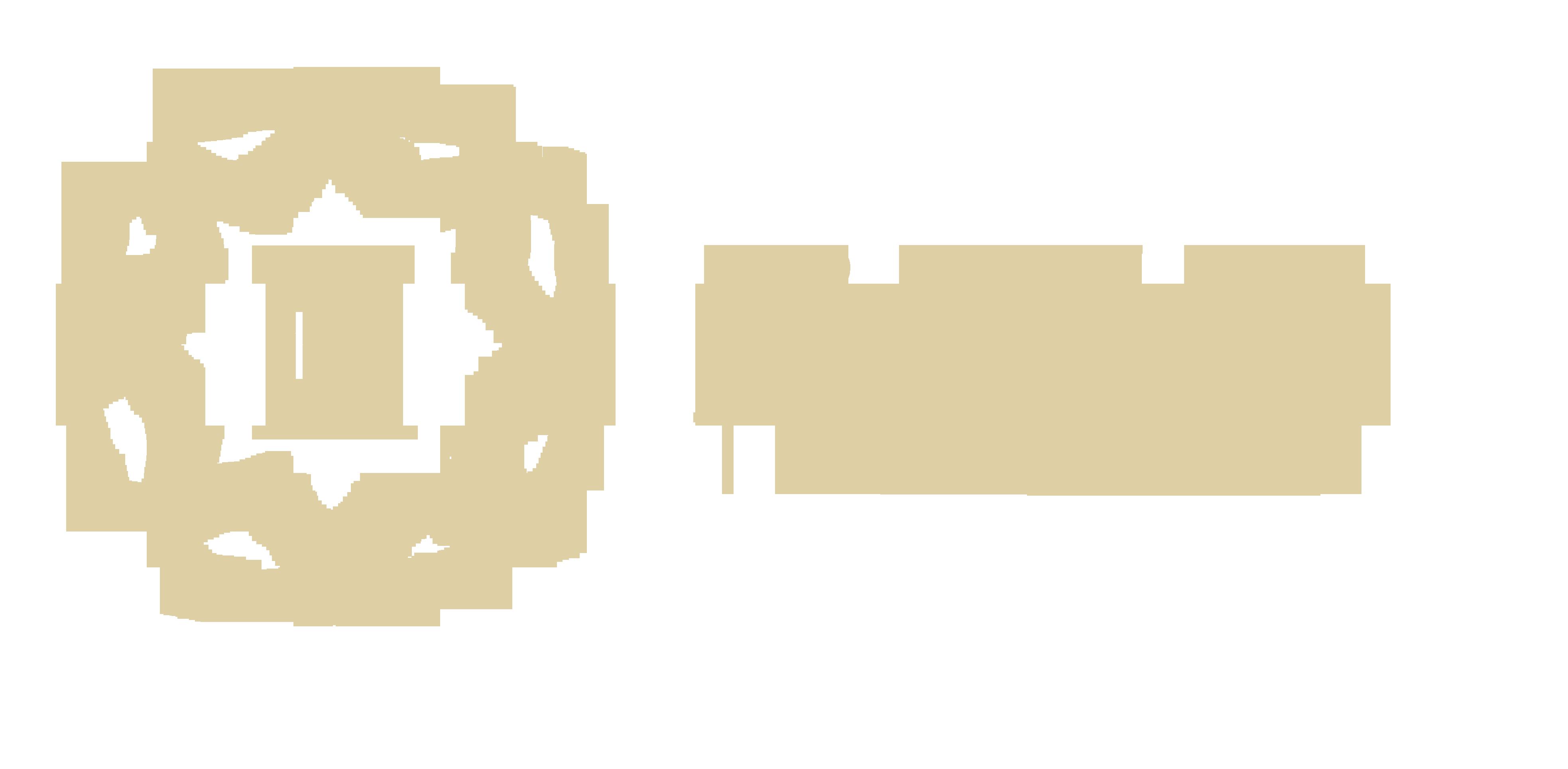 K Premium Transport - Marrakech Maroc